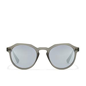Adult Sunglasses WARWICK XS Hawkers
