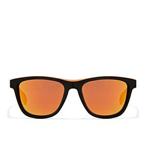 Gafas de Sol para adultos ONE SPORT Hawkers