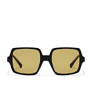 Adult Sunglasses CLAUDIA Hawkers