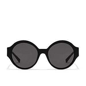 Adult Sunglasses KATE Hawkers