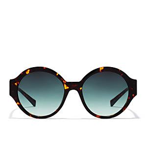 Gafas de Sol para adultos KATE Hawkers