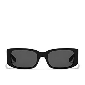 Adult Sunglasses LINDA