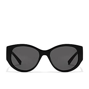 Óculos de sol para adultos MIRANDA