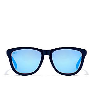 Adult Sunglasses ONE MAVERICK Hawkers