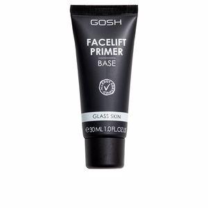 Foundation makeup FACELIFT PRIMER base Gosh