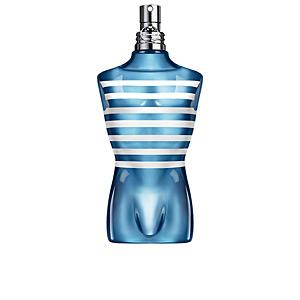 Jean Paul Gaultier LE MALE ON BOARD limited edition  parfum