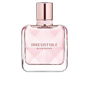 Givenchy IRRESISTIBLE  perfum