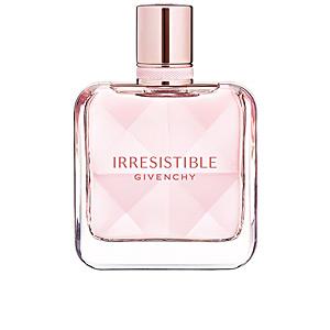Givenchy IRRESISTIBLE  parfüm