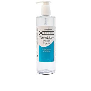 Gel disinfettante XENSIUM Gel higienizante de manos Xesnsium