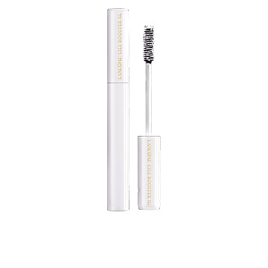 CILS BOOSTER XL 5.5 ml