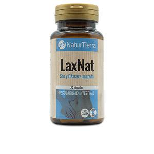 Otros suplementos Lax nat Naturtierra