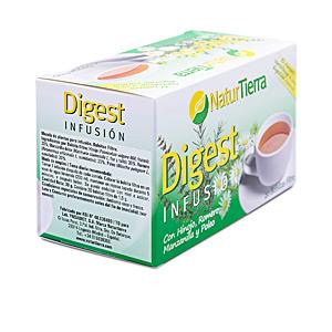 Drink Digest infusión Naturtierra