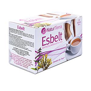 Drink Esbelt infusión Naturtierra