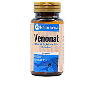 Vitamins Venonat Naturtierra