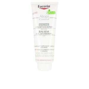 Body moisturiser ATOPICONTROL bálsamo Eucerin