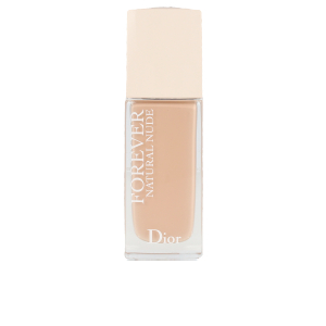 DIORSKIN FOREVER NATURAL NUDE foundation #3CR