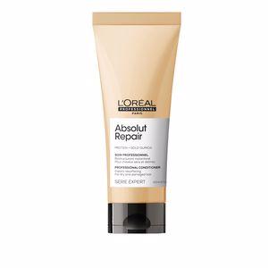 Hair repair conditioner ABSOLUT REPAIR professional conditioner L'Oréal Professionnel