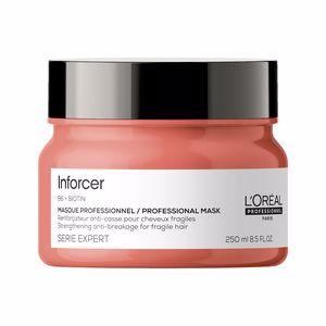 Hair mask for damaged hair INFORCER professional mask L'Oréal Professionnel