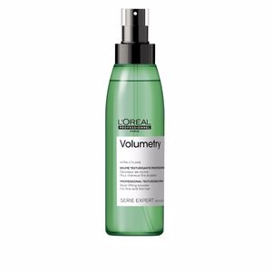 Hair styling product VOLUMETRY anti-gravity effect volume spray L'Oréal Professionnel