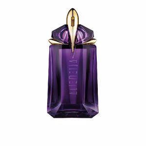 Mugler ALIEN  parfüm