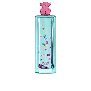 Tous GEMS PARTY  perfum