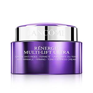 Skin tightening & firming cream  - Anti aging cream & anti wrinkle treatment RÉNERGIE MULTI-LIFT ULTRA crème Lancôme