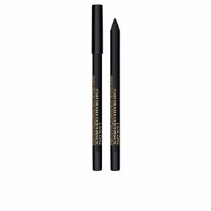 Eyeliner pencils 24H DRAMA liquid pencil Lancôme