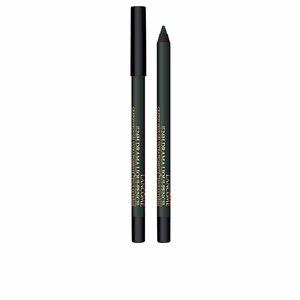 Kajal Stifte 24H DRAMA liquid pencil Lancôme
