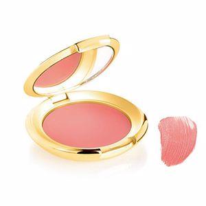 Colorete CERAMIDE cream blush Elizabeth Arden