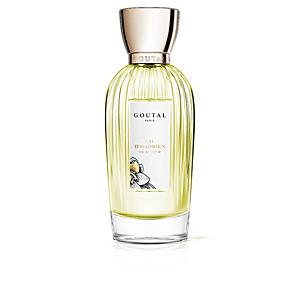 Annick Goutal EAU D´HADRIEN  perfume