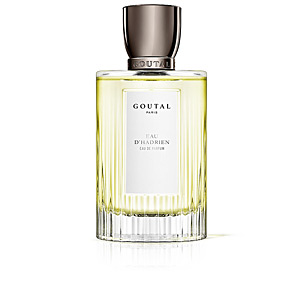 Annick Goutal EAU D´HADRIEN mixt  perfume