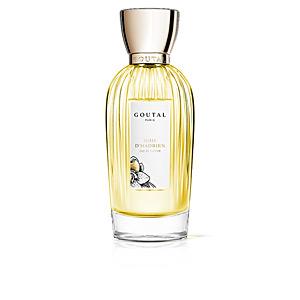 Annick Goutal BOIS D´HADRIEN  perfume