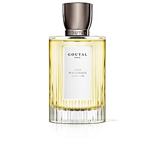 Annick Goutal BOIS D´HADRIEN mixt  perfume