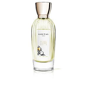 PETITE CHERIE eau de parfum vaporizador 50 ml