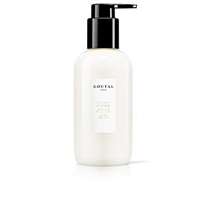 Body moisturiser PETITE CHERIE body lotion Annick Goutal