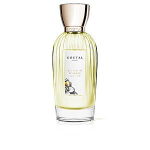 Annick Goutal UN MATIN D´ORAGE  perfume