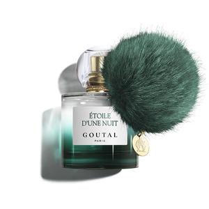 ETOILE D´UNE NUIT eau de parfum vaporizador 50 ml