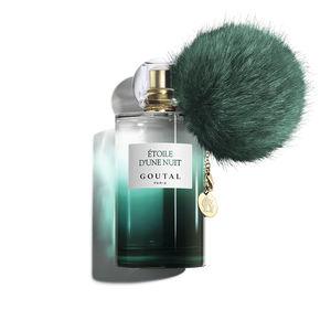 Annick Goutal ETOILE D´UNE NUIT  perfume