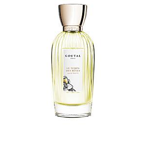 Annick Goutal TEMPS DES REVES  perfume