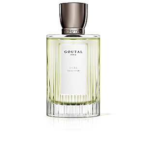 Annick Goutal DUEL  perfume
