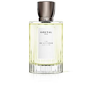 Annick Goutal EAU DE MONSIEUR  perfume
