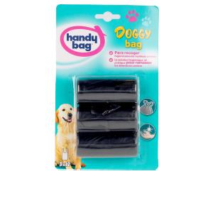 Sacchetti per la cacca e dispensatori HANDY BAG DOGGY BAG bolsa basura para mascotas Albal
