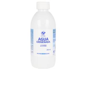 Produto de Primeiros Socorros DYNS agua oxigenada Dyns