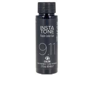 INSTA TONE #9.11-verylight double ash blonde