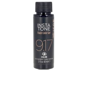 INSTA TONE #9.17-very light ash irise blonde