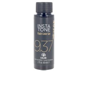 INSTA TONE #9.37-very light gold irise bonde