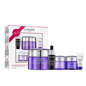 Kits e conjuntos cosméticos RÉNERGIE MULTI-LIFT ULTRA CRÈME LOTE