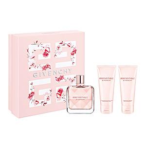 Givenchy IRRESISTIBLE SET perfume