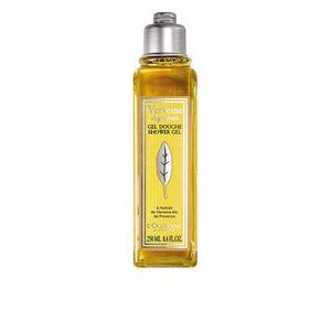 Gel de baño - Jabón perfumado VERBENA Gel de Ducha Cítricos L'Occitane En Provence