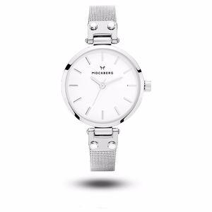 MO402 Elise Petite watch 28 mm